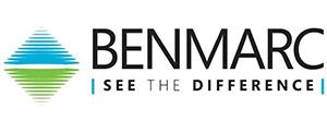 Benmarc