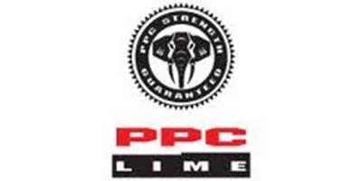 Benmarc - Client - PPC Lime